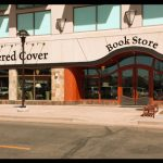 tattered cover bookstore littleton colorado