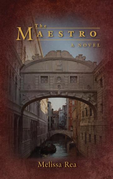 the maestro cover
