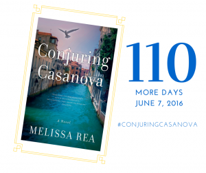 110-Days-ConjujringCasanova
