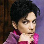 Prince[1]
